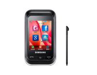 Смартфон Samsung Champ C3300