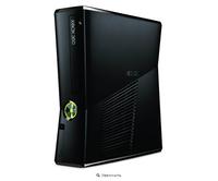 Игровая приставка Xbox 360 Microsoft 250GB + 2 джойстика беспроводных (чипованная)