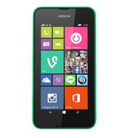 Nokia 530 Duas