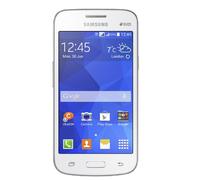 Смартфон Samsung Galaxy Star g350e Dual Sim