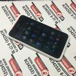 Смартфон HTC Desire 210 новинка