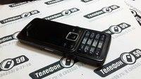 Nokia 6300 черный БУ