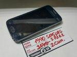 Смартфон Samsung S7262
