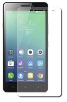 Защитное стекло CaseGuru для Lenovo Vibe P1 0,33мм (ОЕМ)