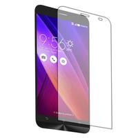 Защитное стекло CaseGuru для ASUS Zenfone 5 0,33мм (ОЕМ)