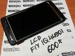 LCD Fly IQ4490i