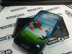 Смартфон Samsung Galaxy S4 GT-I9500 16Gb БУ
