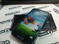 Смартфон Samsung Galaxy S4 GT-I9500 16Gb БУ