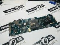 Системная плата roverpad sky 7.85 (tb7831s)