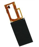 Дисплей LCD LG P970