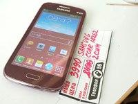 Смартфон Samsung i8262 2сим