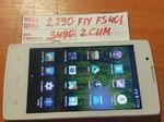 Fly FS401 Dual SIM