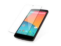 """Защитное стекло CaseGuru для LG Nexus 5X 5.2"""" 0,33мм (ОЕМ)"""