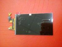 Дисплей для LG D410