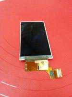 LCD дисплей  для Sony ST25i