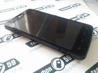 Смартфон LG L60 X145 БУ