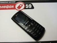 Смартфон Sam E2232