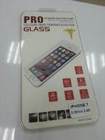 Защитное стекло для APPLE iPhone 7