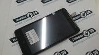 LCD Дисплей Nokia 625 Lumia в сборе с тачскрином AAA