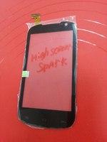 Тачскрин (Сенсорное стекло) Нighscreen Spark