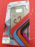 Силиконовый чехол для Samsung Galaxy S7 TPU Case
