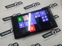 Nokia Lumia 1020 41Mpx