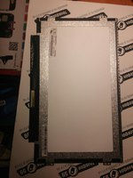 """Дисплей (матрица) для ноутбука 10.1"""" HSD101PFW4 (LED)"""