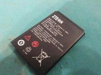 Аккумуляторная батарея АКБ ZTE V815W