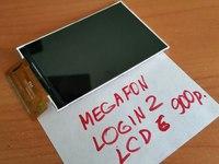LCD для Megafon Login2