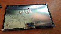 LCD Дисплей Beeline TAB