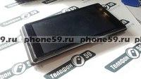 Смартфон SONY Xperia L C2105