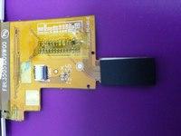 Дисплей для Sony C1904