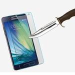 Защитное стекло Gorilla для Samsung Galaxy A8 0,33мм