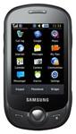 Смартфон Samsung c3510