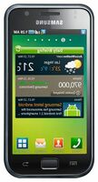 Смартфон Samsung Galaxy S Plus GT-I9001