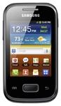 Смартфон SAMSUNG  s5300