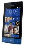 Смартфон HTC Windows Phone 8s