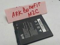 Аккумуляторная батарея для ARK Benefit M2C