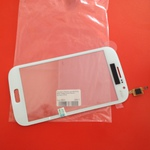 Тачскрин Samsung I9082 Galaxy Grand