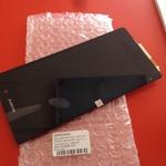 Дисплей в сборе с тачскрином Sony D6503/D6502 Xperia Z2