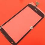 Тачскрин HTC 526
