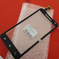 Тачскрин для Lenovo A526