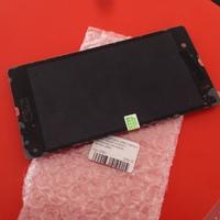 Дисплей в сборе с тачскрином Sony C6603 Xperia Z