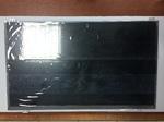 Матрица Samsung LTN140AT21-001