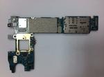 Системная плата Samsung A510