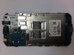 Системная плата Samsung J120F