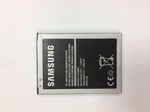 АКБ Samsung J120F (оригинал)
