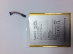 АКБ для планшета Alcatel 9005X