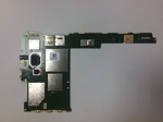 Системная плата для планшета Alcatel 9005X