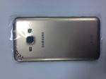 Корпус на Samsung J210 (золото)